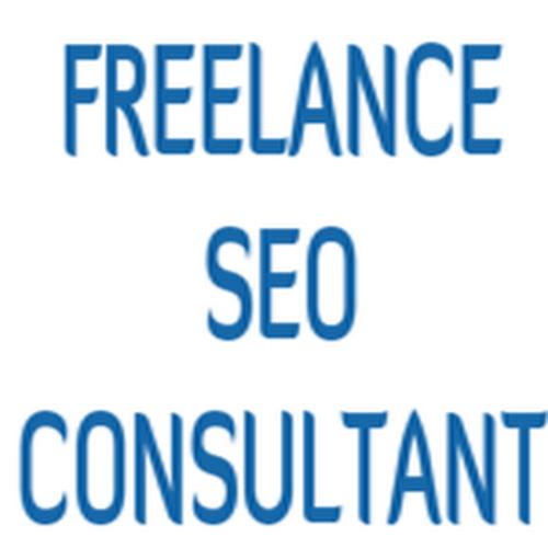 myseo freelance
