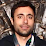 Touradj Barman's profile photo