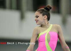 Han Balk Fantastic Gymnastics 2015-2253.jpg