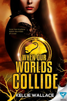 http://smallgirlandherbooks.blogspot.ca/p/when-our-worlds-collide-by-kellie.html