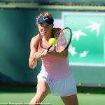 Elina Svitolina - 2016 BNP Paribas Open -DSC_2717.jpg