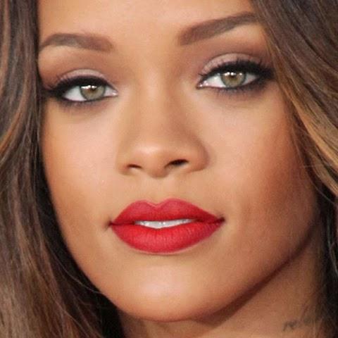 Ben noto Il segreto di Afrodite: Make up perfetto per Occhi Verdi BH21