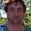 Rod McLaughlin's profile photo