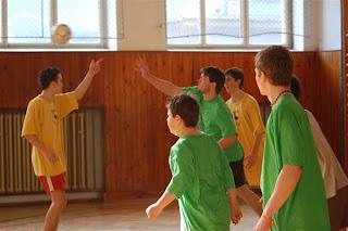 080211_0100_futbalovy_turnaj_2008