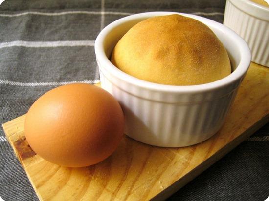 tortano1