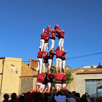 Actuació a Montoliu  16-05-15 - IMG_1037.JPG