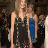 OLGC Fashion Show 2011 - DSC_8255.jpg