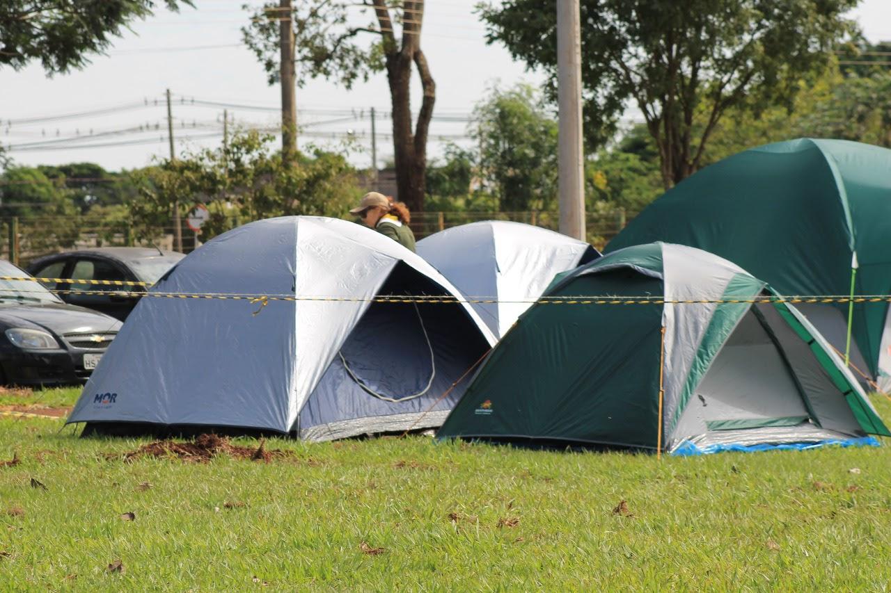 Acampamento de Grupo 2017- Dia do Escoteiro - IMG-20170501-WA0089.jpg