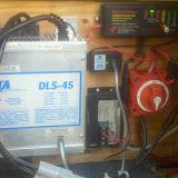 2011-09-09_14-33-18_671.jpg