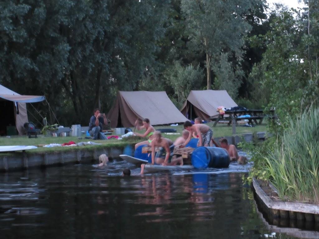 Zeeverkenners - Zomerkamp 2015 Aalsmeer - IMG_2780.JPG
