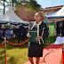 5 stunning photos of nyeri deputy governor