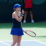 Alize Cornet - Dubai Duty Free Tennis Championships 2015 -DSC_5532.jpg