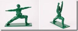 soldados-de-juguete-haciendo-yoga-10