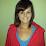 Patsy Garant's profile photo
