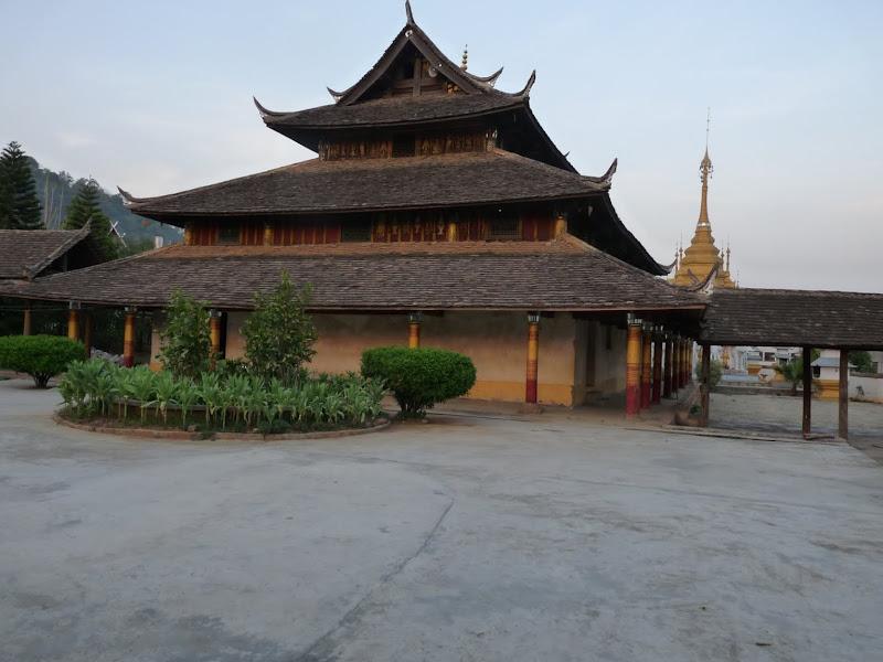 Chine . Yunnan..Galamba, Menglian Album A - Picture%2B434.jpg