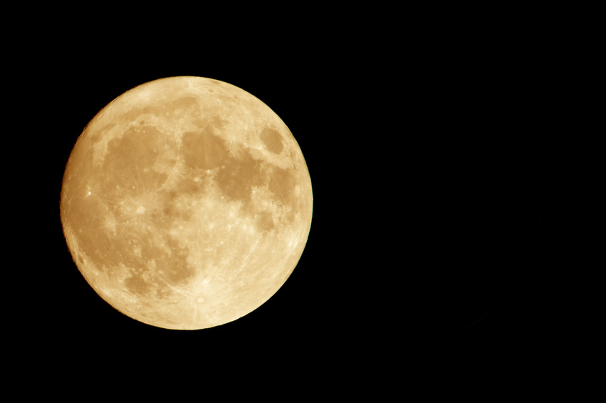 full moon phenomenon Full moon 3k likes  today, this celestial phenomenon generates excitement and wonder unlike a solar eclipse, which may require travel to see,.