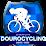 DouroCycling Pinhão's profile photo