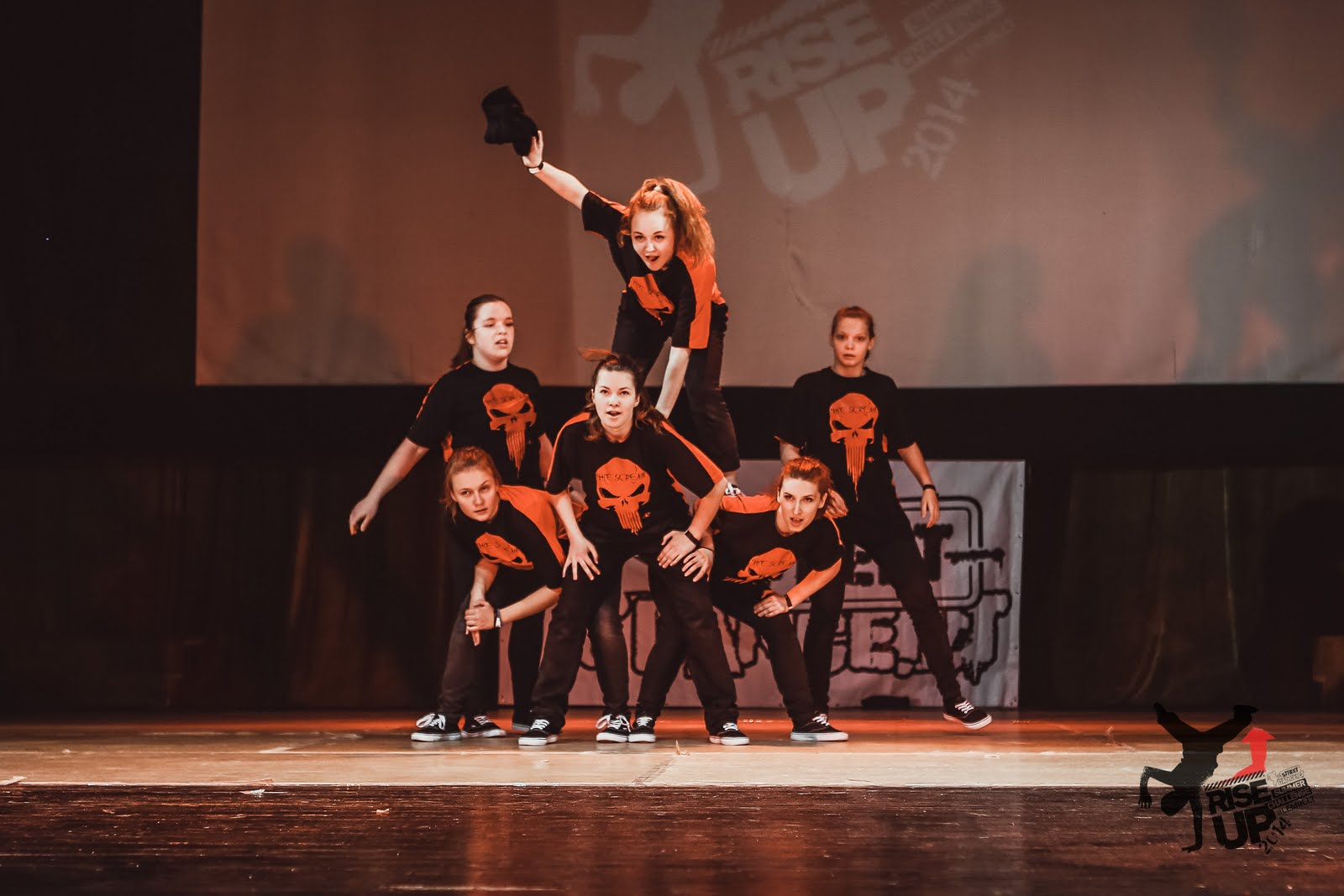 SKILLZ at RISEUP 2014 - _MG_7550.jpg