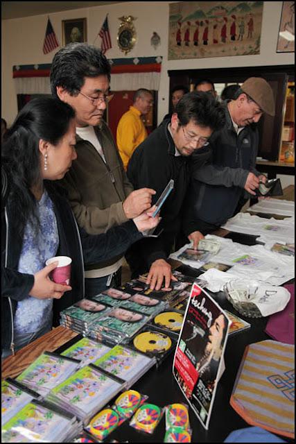 Techung las Semshae CD Release - 72%2B0033CC%2BA.jpg
