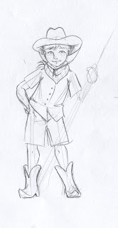 lilcowboy