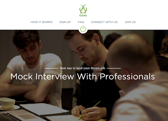 8 Websites That Help You Land a $100,000 Job