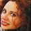 CRISTINA PEÑA CASTRILLO's profile photo