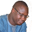 sidy samba Diop's profile photo