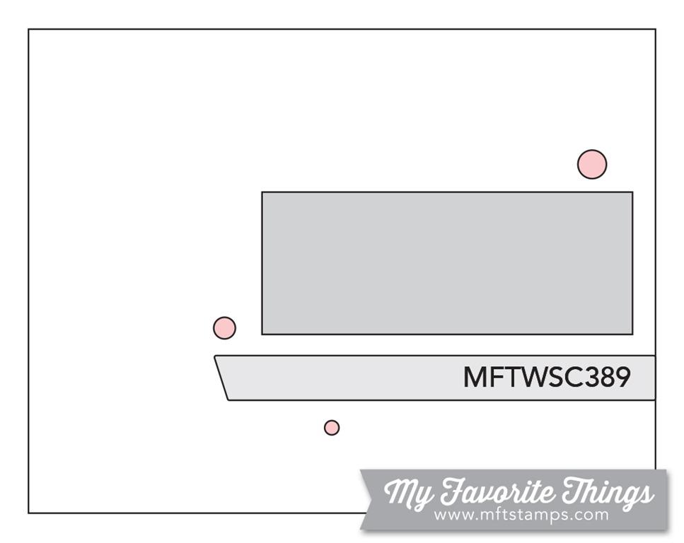 [MFT_WSC_389%5B4%5D]