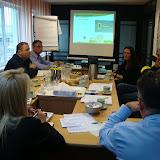 Vizita colaboratorilor din Macedonia si Olanda- 24-25 noiembrie 2014 - DSC01399.JPG