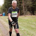 2013.05.12 SEB 31. Tartu Jooksumaraton - AS20130512KTM_502S.jpg