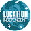 Location Independent's profile photo