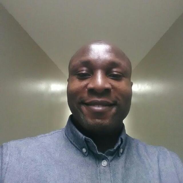 Interview Of Agboro Okeoghene Moses Founder And CEO of Gisttrends