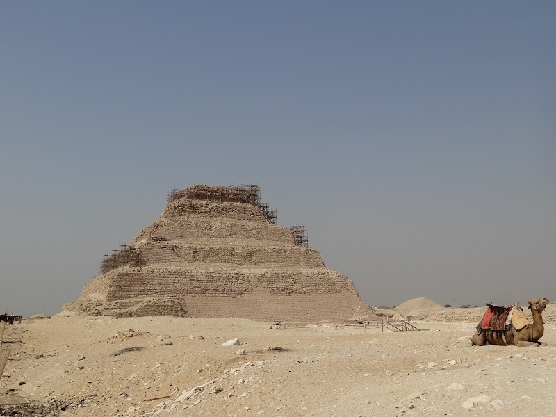 0505_Cairo_0134.JPG