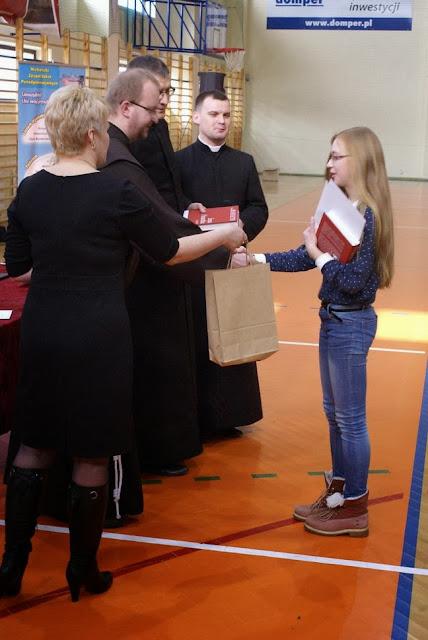 Konkurs o Św. Janie z Dukli - DSC01358_1.JPG