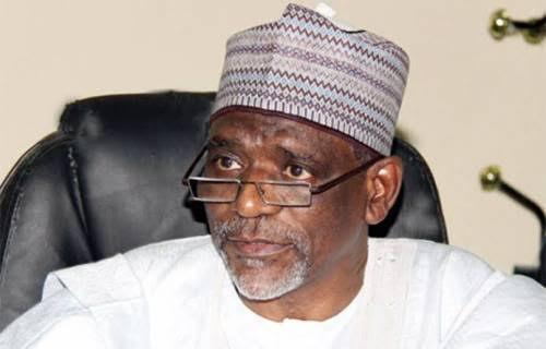 UI VC: FG directs University of Ibadan Senate to select acting Vice Chancellor Monday