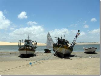 Mundau-barcos-2