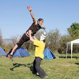 Campaments de Primavera de tot lAgrupament 2011 - _MG_2381.JPG