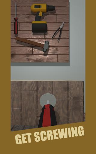 Assembler 0.6 screenshots 3