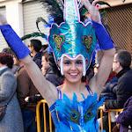 CarnavaldeNavalmoral2015_149.jpg