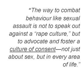 Consent1