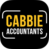 Cabbie Accountants
