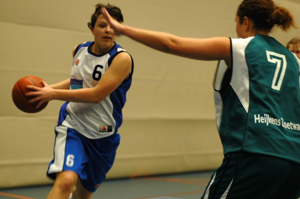 Weekend Doelstien 12-2-2011 - DSC_8087.jpg