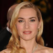 Kate Winslet Biography and Life Story