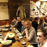 2014 Japan - Dag 4 - marjolein-IMG_0667-0419.JPG