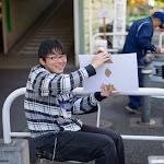 20131124_130428_shuku.jpg