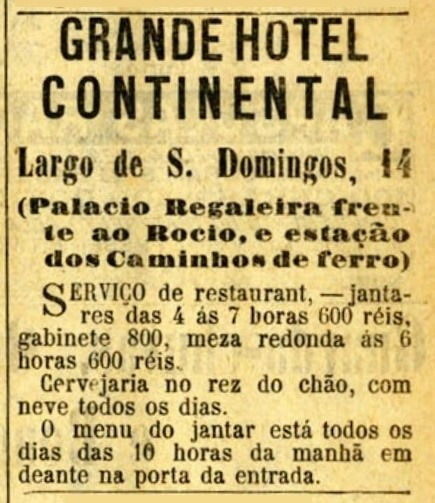 [1891-Hotel-Continental-13-8.17]