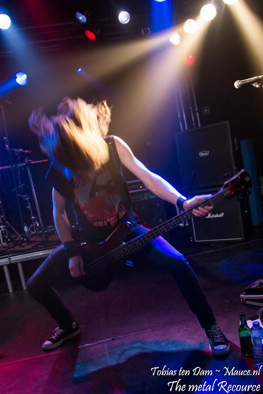 Rock For Eternity 2014 - IMG_9539.jpg