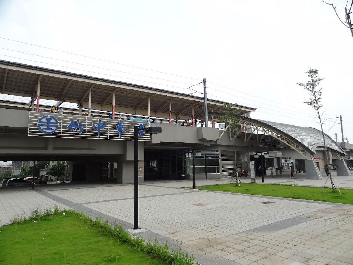 「竹中車站」的圖片搜尋結果