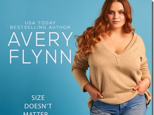 New Release: Muffin Top (The Hartigans #2) by Avery Flynn