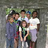 Campaments a Suïssa (Kandersteg) 2009 - CIMG4625.JPG